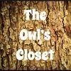 owlscloset